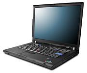 IBM_Lenovo_ThinkPad_T60_laptop