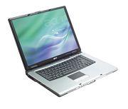 Acer TravelMate 2493