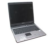 Asus A9RP