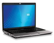 HP 510 laptop