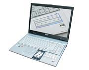 LG S1 Pro express laptop