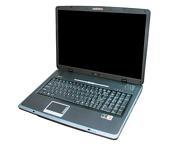 MSI Megabook L735 notebook