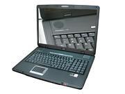 MSI Megabook L745 notebook