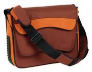 Kvalitetna i moderna torba za laptop