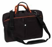 Citadeen torba za notebook
