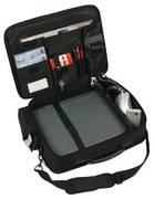 Maxi klasicna torba za laptop