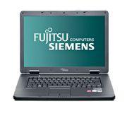 Fujitsu Siemens Esprimo V5545 notebook