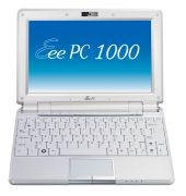 Asus Eee PC 1000 laptop