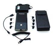 Prestigio Power Bank 501 dodatna eksterna baterija komplet