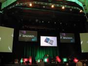 Acer konferencija za novinare
