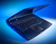 Acer Aspire 5230