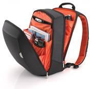 Logitech Kinetik backpack ranac za laptop