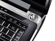 Toshiba Qosmio F50 harman kardon