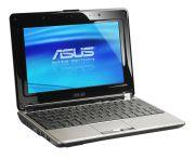 Asus N10J laptop