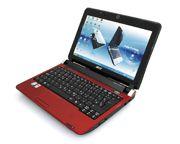 Acer Aspire One D150 netbook
