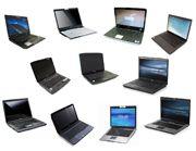 Jeftini laptopovi
