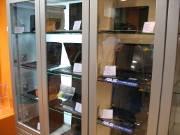Laptop Centar shop