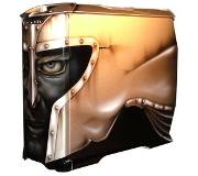 Cooler Master CSX