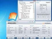 Intel Core i5 520M 3DMARK06