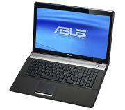 Asus N71VG