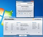Intel Core i5 520M PCMARK05
