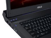 Asus G73 keypad