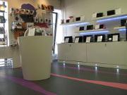 Netbook Shop