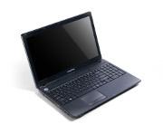 Acer Emachines E732