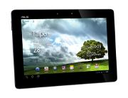 ASUS TF201 tablet