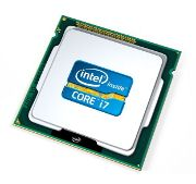 Intel Core i7 Ivy Bridge
