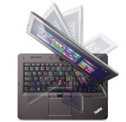 Lenovo ThinkPad Twist S230U