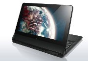 Lenovo ThinkPad Helix Ultrabook tablet