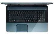 Toshiba Satellite L875 tastatura