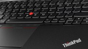 THINKPAD YOGA keyboard