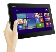 ASUS TRANSFORMER BOOK T100 LAPTOP