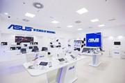 ASUS Shop Beograd