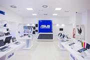 ASUS prodavnica Beograd