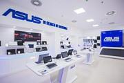 ASUS prodavnica