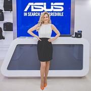 ASUS shop Lena Kovacevic