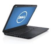 Dell Inspiron 15 3537