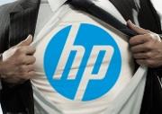 HP laptopovi 2014