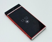 Project Ara spreda