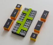 Project Ara Lego