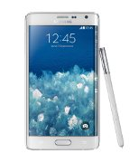 Samsung Galaxy Note Edge fablet