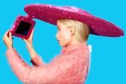 Acer selfie sesir