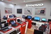 Lenovo shop Srbija