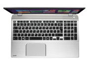 Toshiba Satellite P50 tastatura