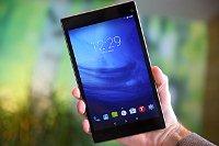 Tesla M8 3G tablet